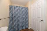 134 Doster Road - Photo 30