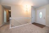 134 Doster Road - Photo 31