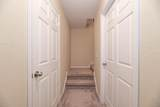 134 Doster Road - Photo 32