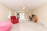 134 Doster Road - Photo 36