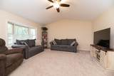 134 Doster Road - Photo 4