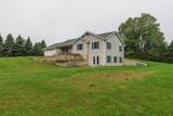 134 Doster Road - Photo 43