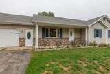 134 Doster Road - Photo 44