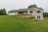 134 Doster Road - Photo 45