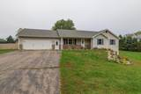 134 Doster Road - Photo 46