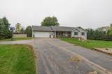 134 Doster Road - Photo 47