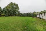 134 Doster Road - Photo 48