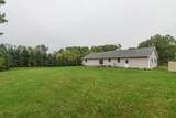 134 Doster Road - Photo 49