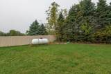 134 Doster Road - Photo 51