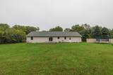 134 Doster Road - Photo 52