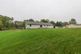 134 Doster Road - Photo 53