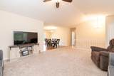 134 Doster Road - Photo 7