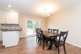 134 Doster Road - Photo 8