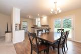 134 Doster Road - Photo 9