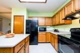 3404 Cedar Lane - Photo 10