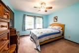3404 Cedar Lane - Photo 16
