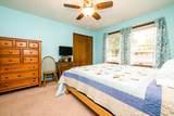 3404 Cedar Lane - Photo 17