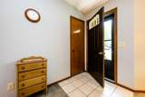3404 Cedar Lane - Photo 3