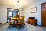 3404 Cedar Lane - Photo 6