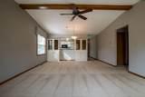 920 Maridell Avenue - Photo 11
