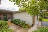 920 Maridell Avenue - Photo 2
