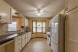 920 Maridell Avenue - Photo 6