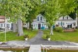 55586 Indian Lake Road - Photo 1