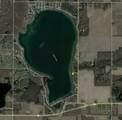 55586 Indian Lake Road - Photo 22