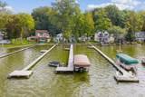 55586 Indian Lake Road - Photo 23