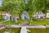 55586 Indian Lake Road - Photo 26