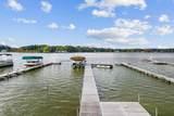 55586 Indian Lake Road - Photo 27