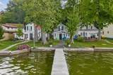 55586 Indian Lake Road - Photo 28