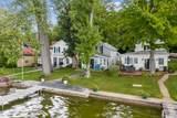 55586 Indian Lake Road - Photo 29