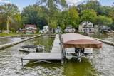 55586 Indian Lake Road - Photo 3