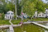 55586 Indian Lake Road - Photo 30