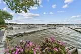 55586 Indian Lake Road - Photo 32