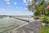55586 Indian Lake Road - Photo 33