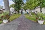 55586 Indian Lake Road - Photo 34