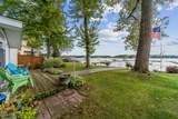 55586 Indian Lake Road - Photo 4
