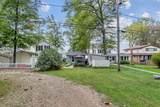 55586 Indian Lake Road - Photo 42