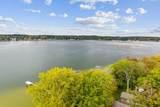 55586 Indian Lake Road - Photo 43