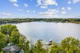 55586 Indian Lake Road - Photo 44