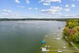 55586 Indian Lake Road - Photo 45