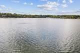 55586 Indian Lake Road - Photo 46