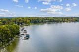 55586 Indian Lake Road - Photo 6