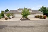 7354 Chino Valley Drive - Photo 1
