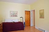 510 Gaylord Avenue - Photo 14