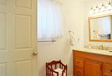 510 Gaylord Avenue - Photo 18