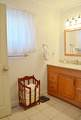 510 Gaylord Avenue - Photo 19