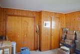 510 Gaylord Avenue - Photo 23